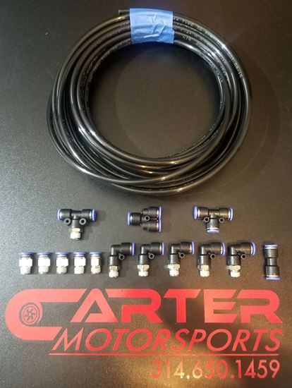 Picture of Co2 Plumbing Kit