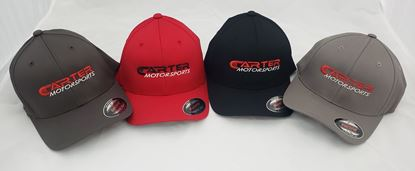 Picture of Flex Fit Hat